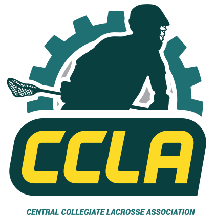 Central Collegiate Lacrosse Association