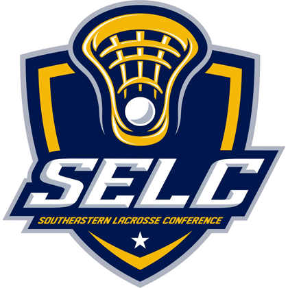 SouthEastern Lacrosse Conference