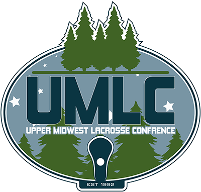 Upper Midwest Lacrosse Conference