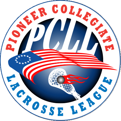 Pioneer Collegiate Lacrosse League