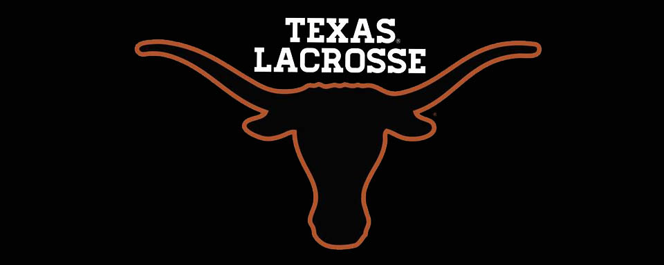 Logan Added to Texas Staff