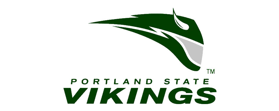 Portland State Coaching Vacancy