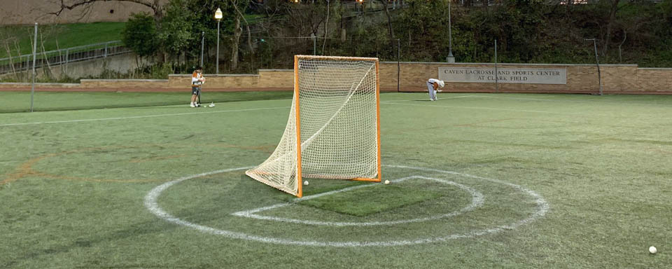 MCLA Suspends Season