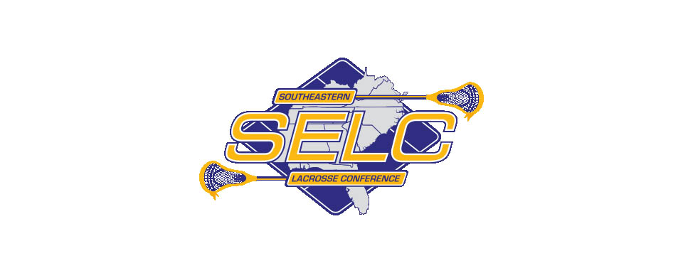 SELC Preseason Show Airs Friday