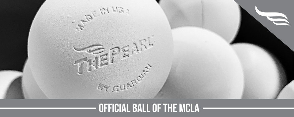 Guardian Pearl Re-Ups as MCLA Partner