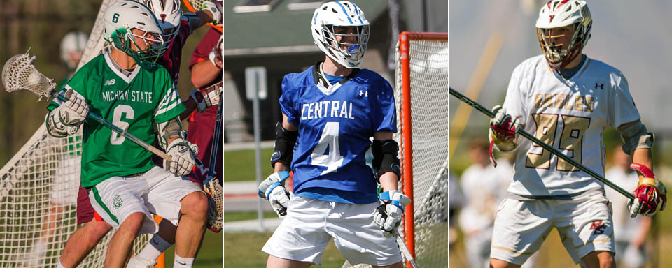 MCLA Adds New Conference