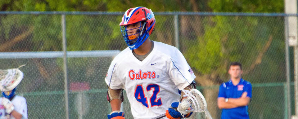 Florida Unveils Fall Ball Slate