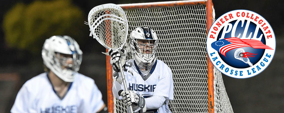 UConn Tops PCLL-I Poll