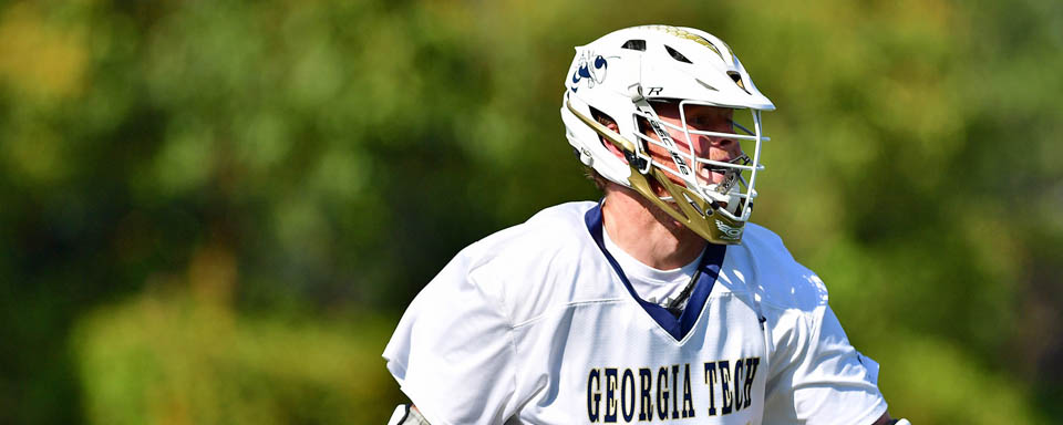 GaTech Releases Sked, Captains