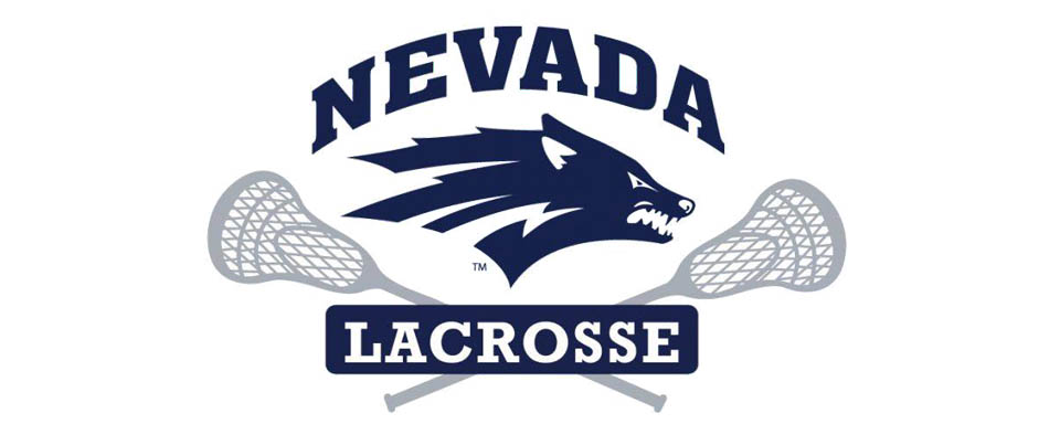 Zordani Added to Nevada Staff