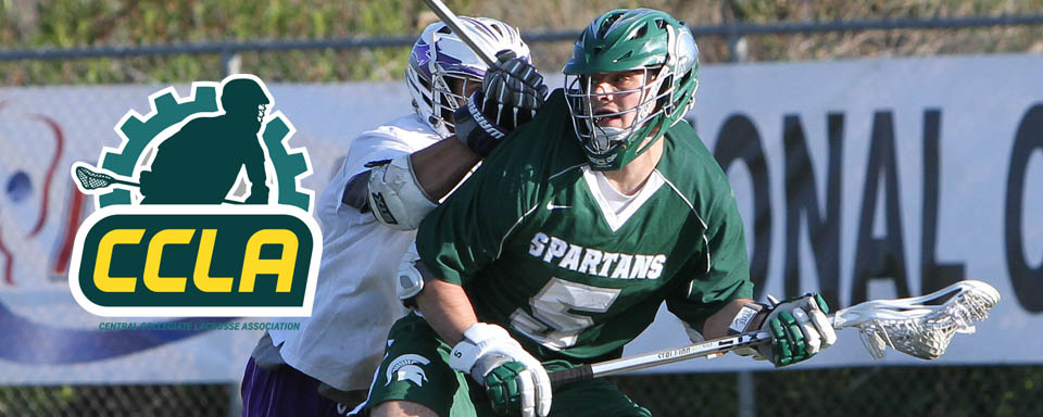 Spartans Top CCLA Preseason Poll