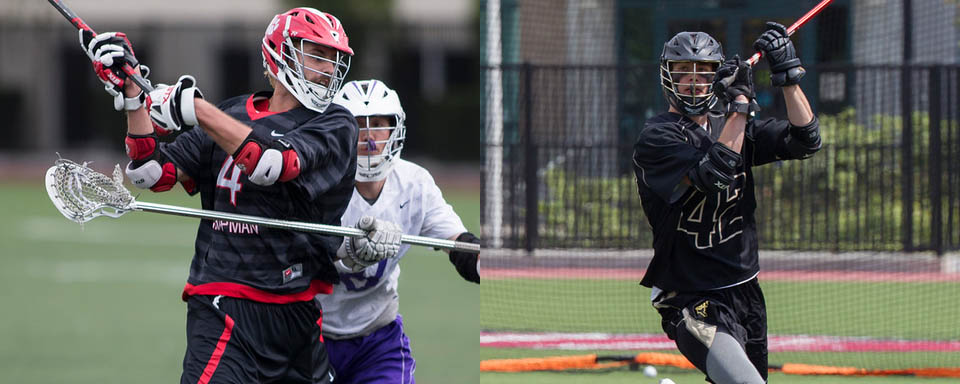 Inside Lacrosse Previews: SLC, RMLC