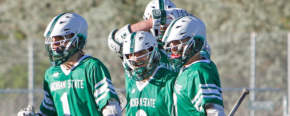 Nominations Due for MCLA Hall of Fame