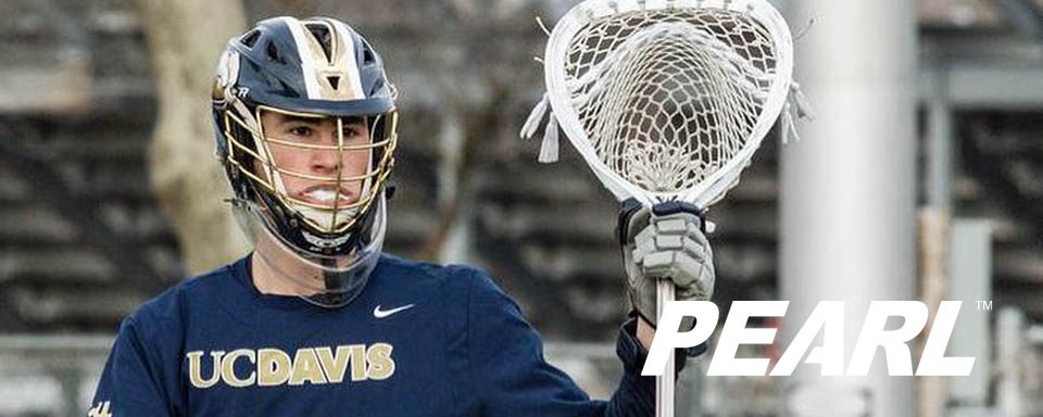 UC Davis' Antonio is Goalie of Week