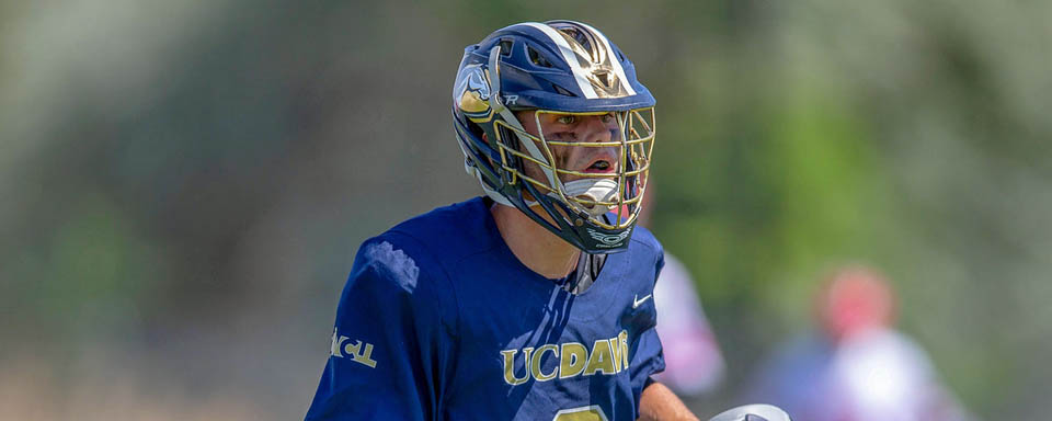 MCLA Scholar Athletes Announced