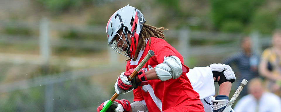 So. Oregon Top Pick in PNCLL-II