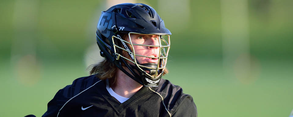 Colorado Remains Atop MCLA D-I Poll