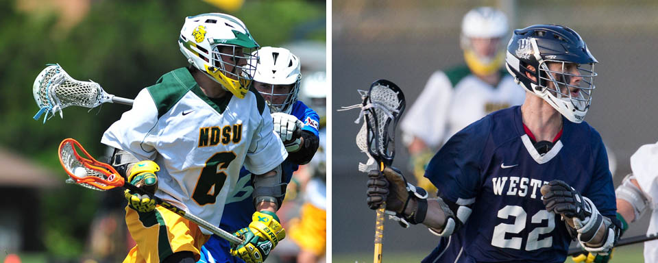 Inside Lacrosse Previews: PNCLL, UMLC