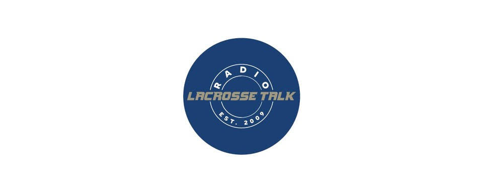 Lax Talk Radio Announces Coverage
