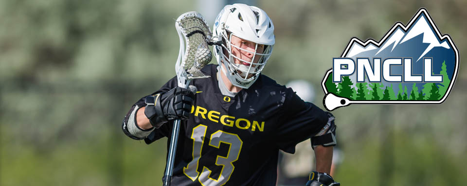 PNCLL-I Poll Has Oregon on Top