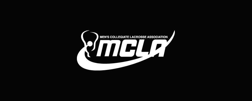 MCLA Names 2017 Scholar Athletes