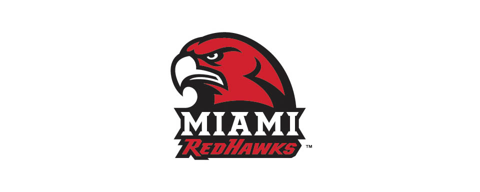 Miami (Ohio) Joins UMLC-I
