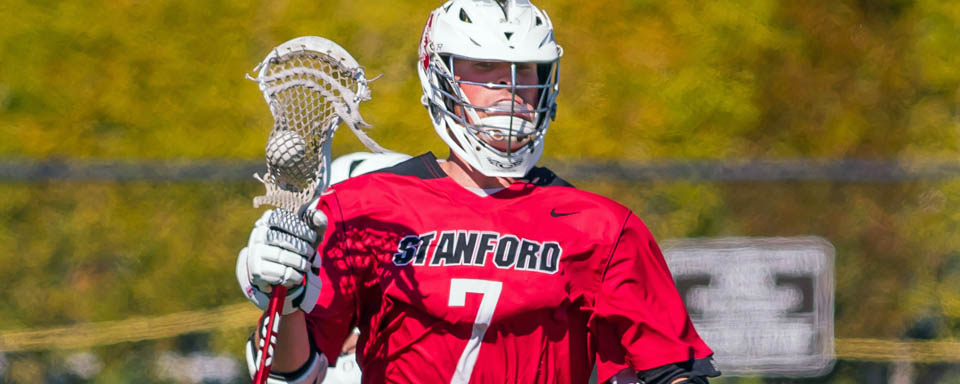 Weekend Watch: Stanford Rising?