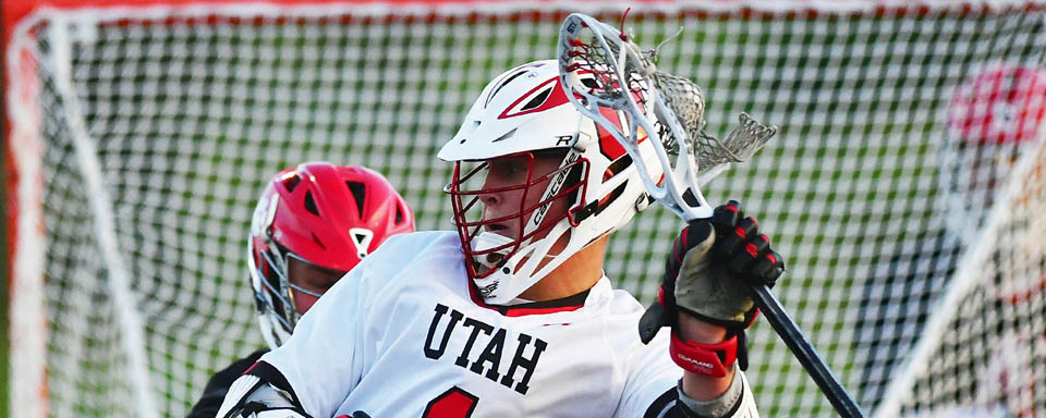Utah Begins 2018 Season Thursday