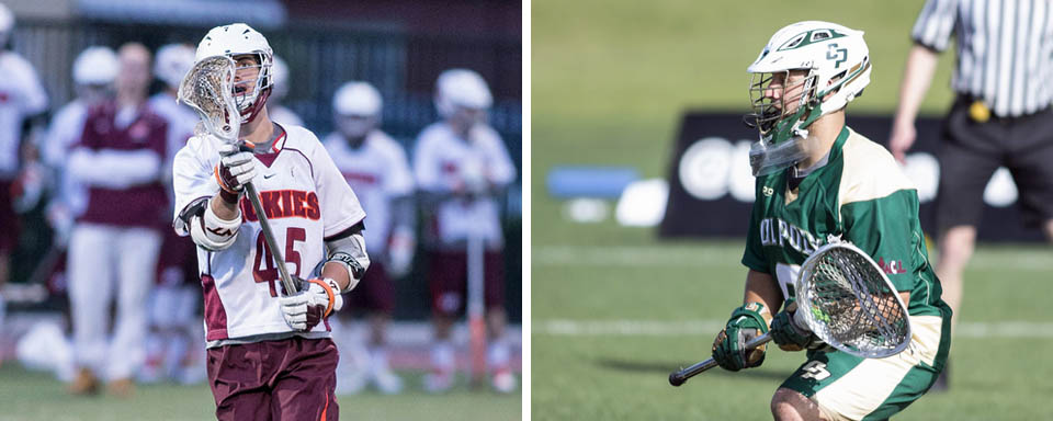 Inside Lacrosse Previews: SELC, WCLL