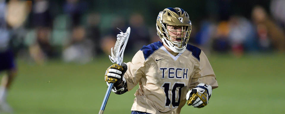 Georgia Tech Unveils 2016 Schedule