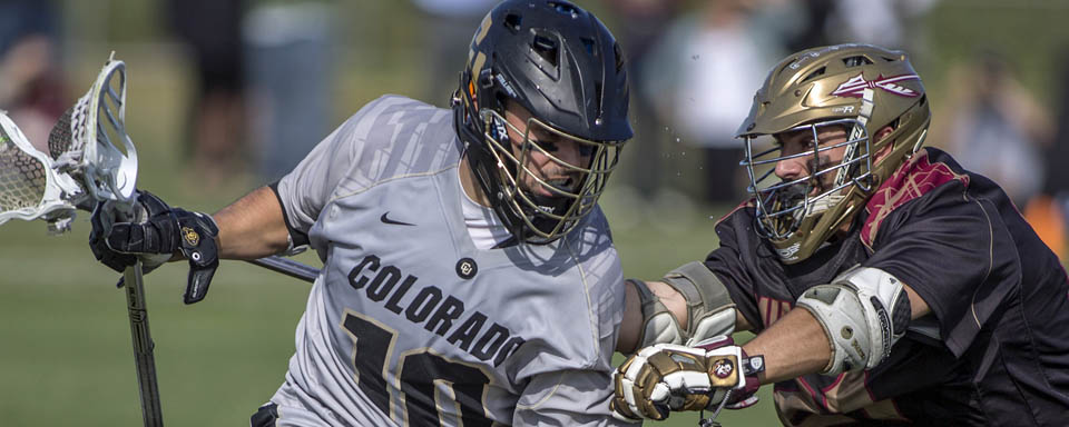 MCLA D-I All-American Teams