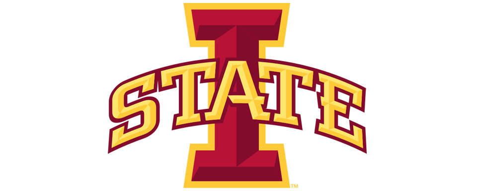 Iowa State Looking for Head Coach