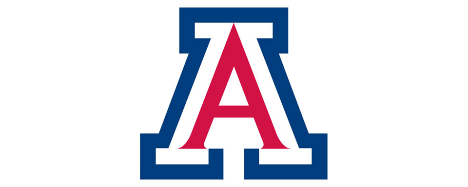 Fuqua Resigns at Arizona