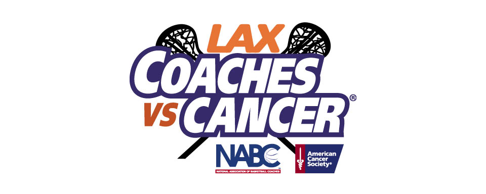 LAX Coaches vs. Cancer Set for Vegas Again