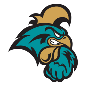 Coastal Carolina Opens Coach Search