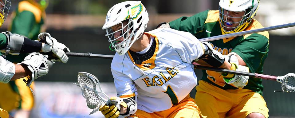 MCLA D-II All-American Teams
