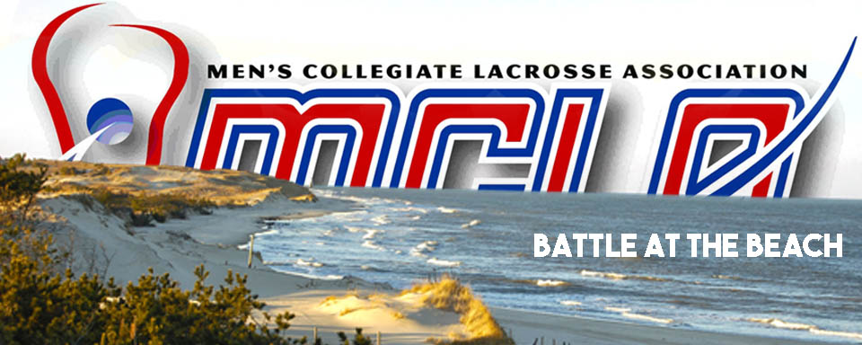 Battle at the Beach Starts Friday