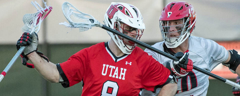Utah Stuns Top-Ranked Chapman
