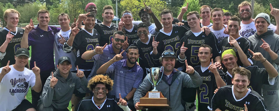 College of Idaho Wins PNCLL-II