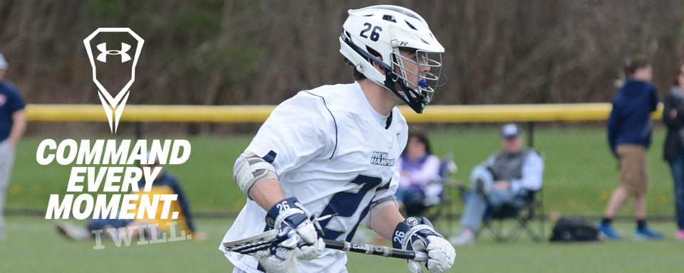 UNH'S Gallo Has Top Performance