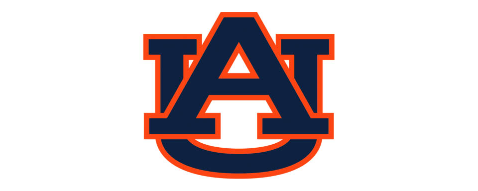 Arminio Named Coach at Auburn