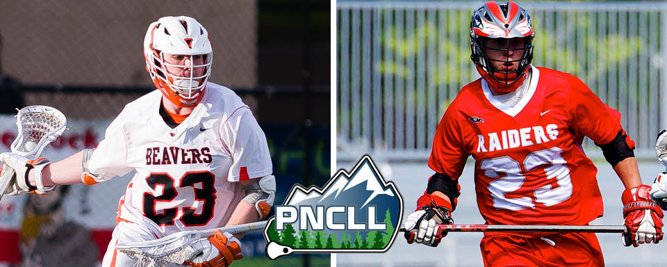 Brackets Set for PNCLL Tourney
