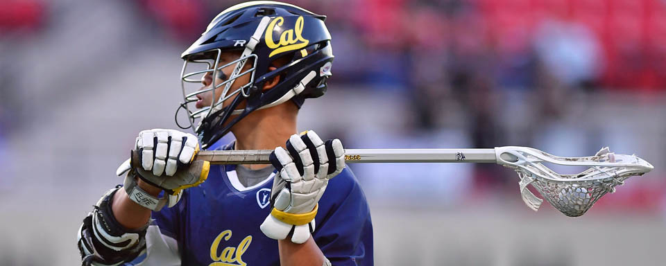 Cal Releases Captains, Schedule