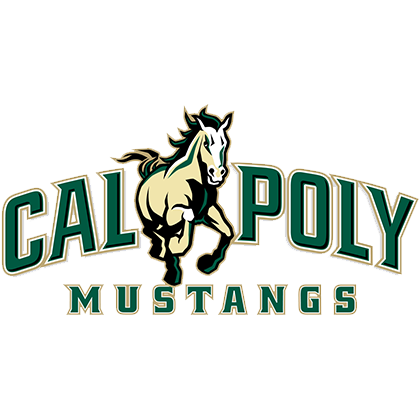 Cal Poly Hires Moore as Interim Coach
