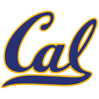 California Golden Bears