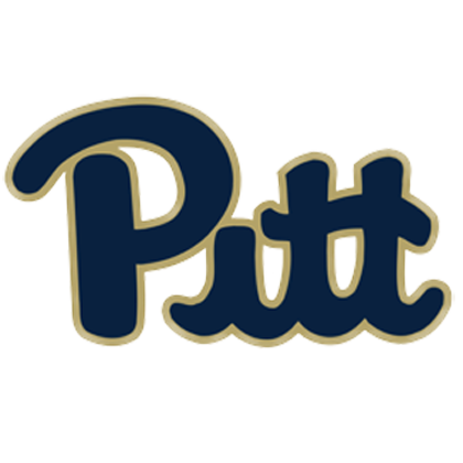 Pittsburgh Panthers
