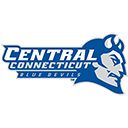 Central Conn. State