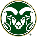 Colorado State University-Ft. Collins