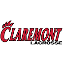 The Claremont Colleges