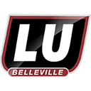 Lindenwood-Belleville